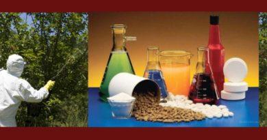инсектициды классификация и применение
