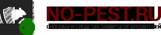 no-pest.ru